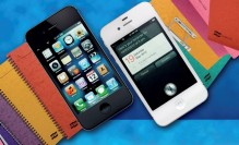 iphonecomp