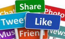 social-media,2