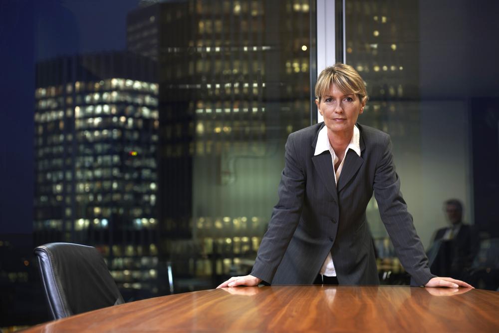 woman_boardroom
