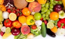 healthy-food,vegetable