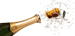 champagne,celebration,cork