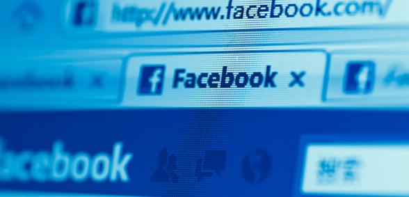 facebook,social-media