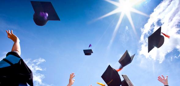 graduation,further,university