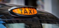 london-taxi,cab,black