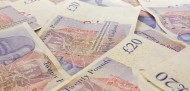 money,notes
