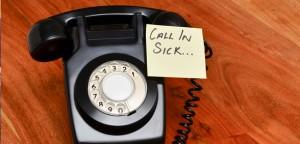 sick-day,illness,absence
