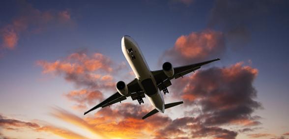 travel,plane,holiday