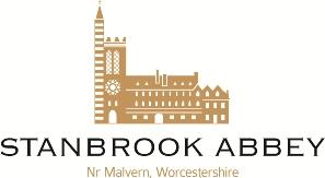 Stanbrook_BlackGold