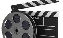 film,video,movie