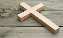 religion,church,cross