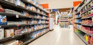 supermarket,food