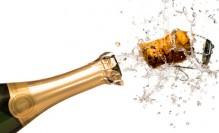 champagne,celebration,cork
