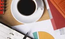 desk,coffee,generic