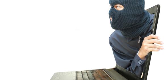 theft,fraud,criminal