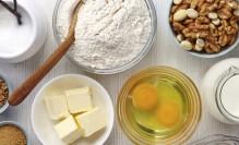 ingredients,food
