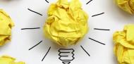 idea,energy,light