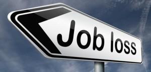 job-loss,fired,quit