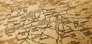 london,map,capital