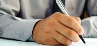 pen,stationary,signiture,contract