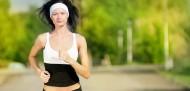 running,exercise,fitness