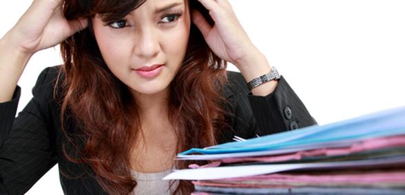 stress,work-load