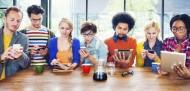 team,tech,meeting