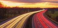 traffic,road,cars,commute