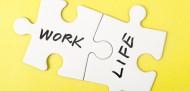 work-life,balance